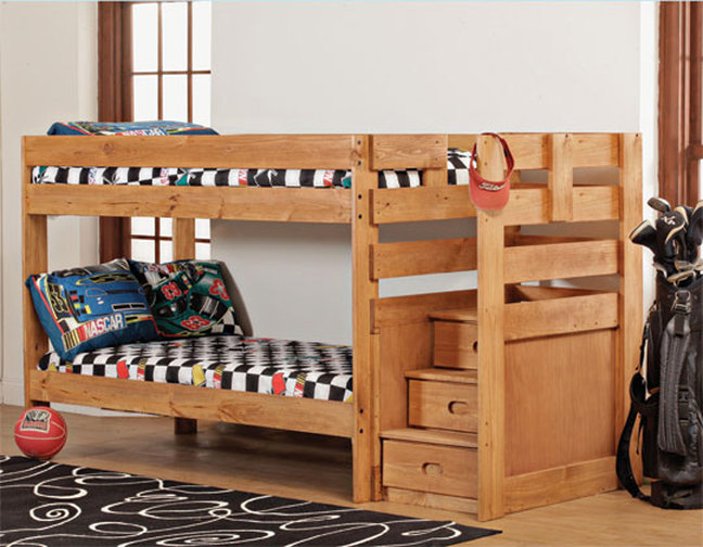 Wooden__Bunk_beds