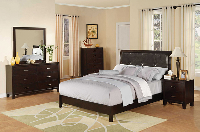 Bedroom Furniture - Affordable Mattress and Furniture, Columbus Ohio