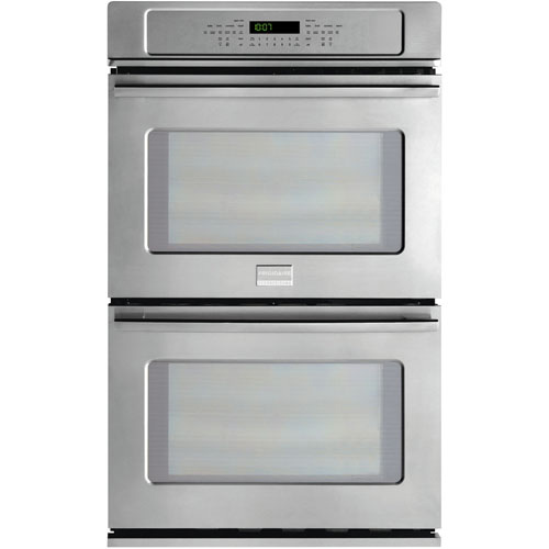 Frigidaire Fpet2785pf Stainless Steel 27 Quot Electric